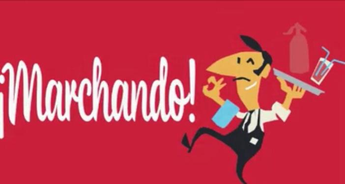 Restaurante-El-Guindilla-Divinos-Sabores-logo