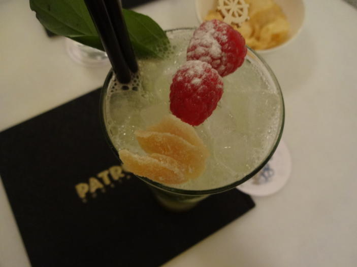 Restaurante-patron-Divinos-sabores-Barcelona
