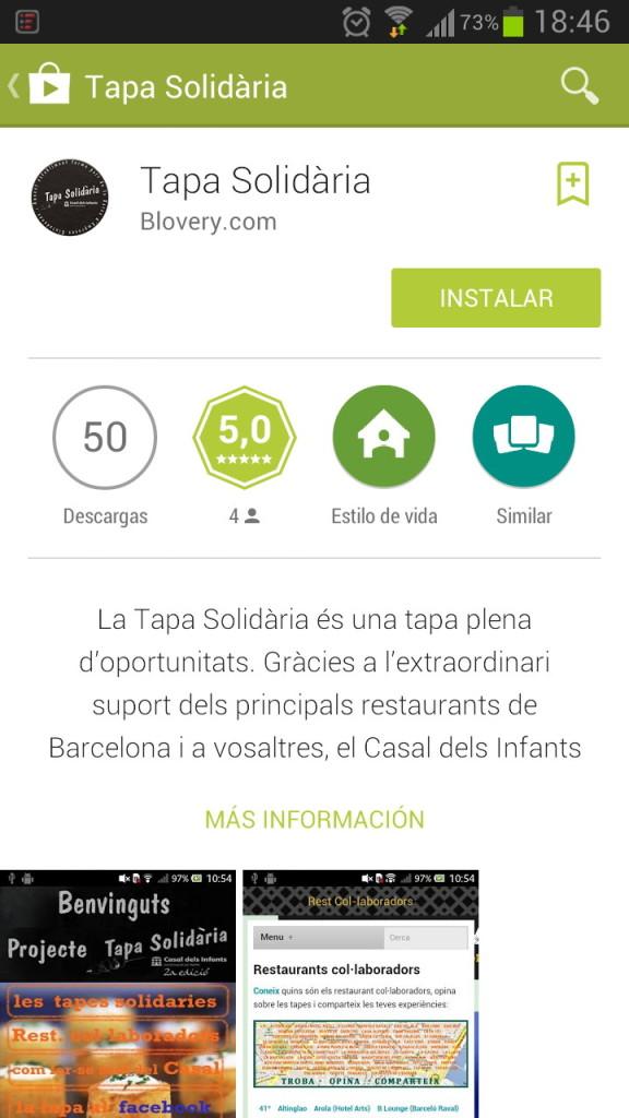 Tapa-Solidaria-app-Divinos-Sabores-web