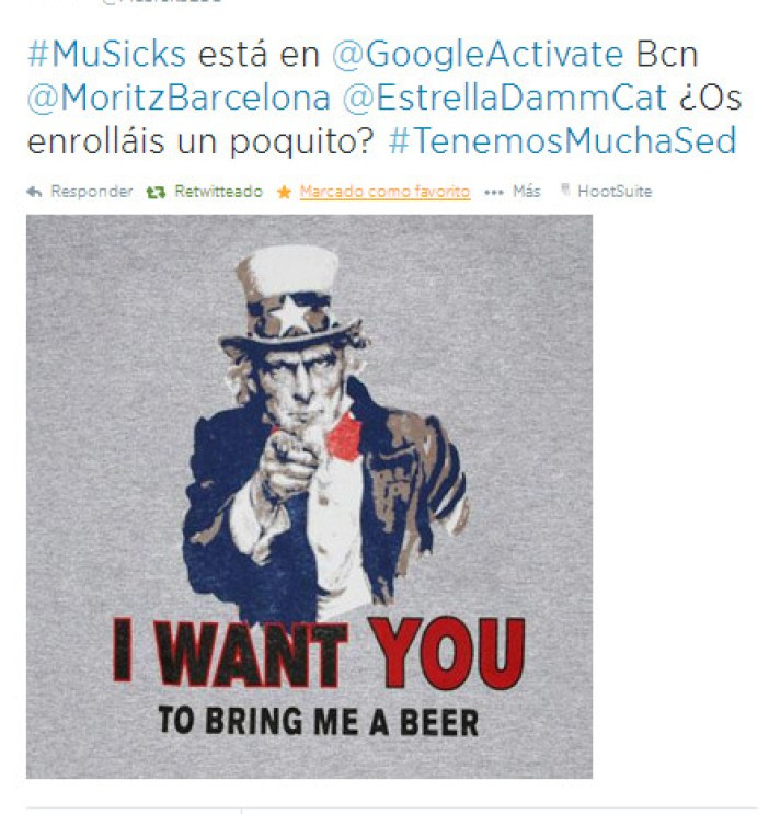 Divinos-Sabores-Tuit 5-TenemosMuchaSed