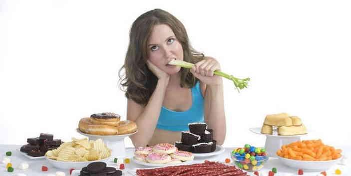 aburrimiento-dieta-errores