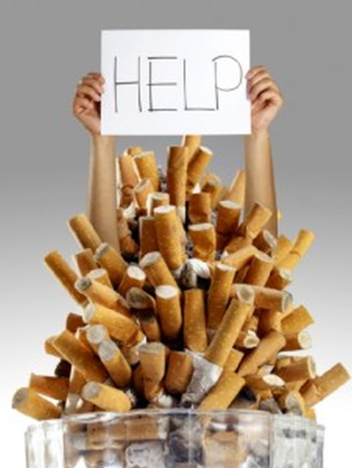 dejar-de-fumar-Paloma-Calvo-DivinosSabores web