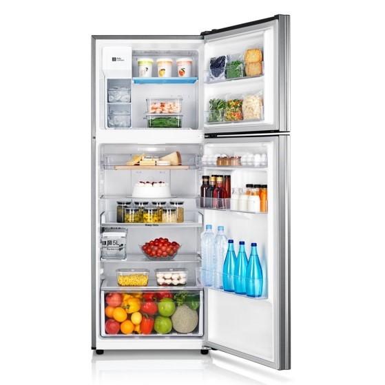 frigorífico-Divinos-sabores