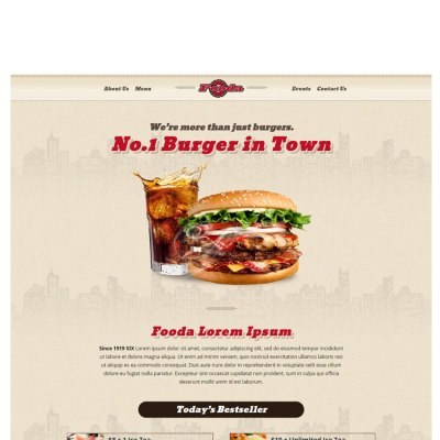 product-image-new-foodz