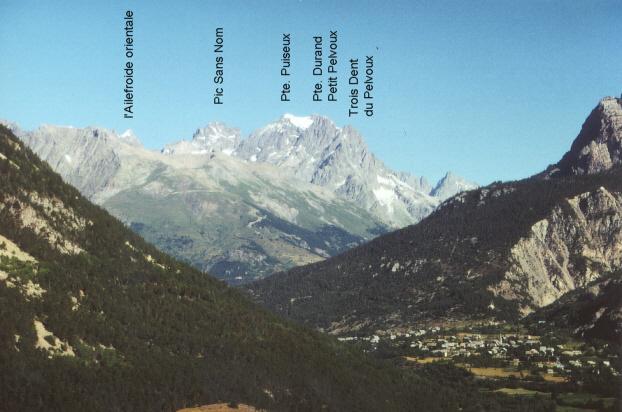 MontPelvoux