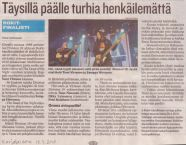Karjalainen 19.4.2010