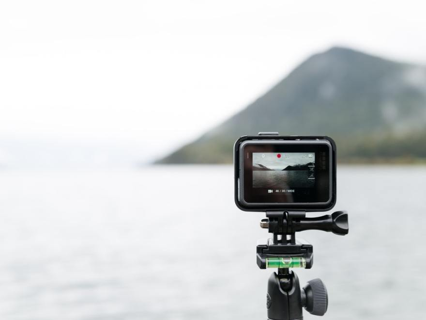How to Compress Your Videos Online?