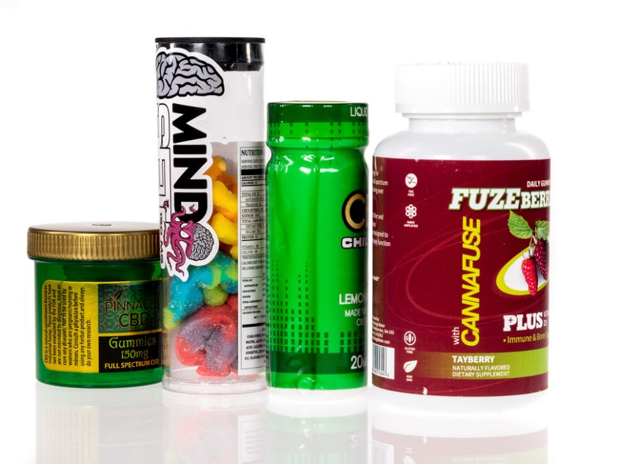 Tips to Promote CBD Products Online