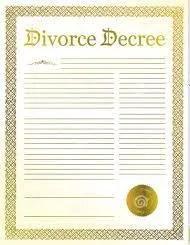 cheap divorce