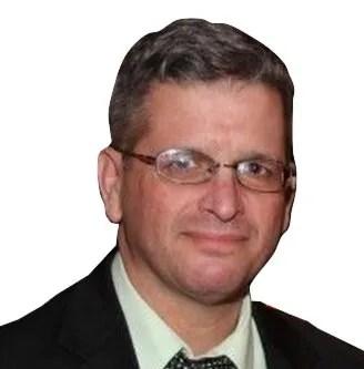 Steven R. Tabano