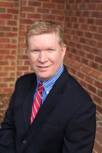 Danny Coleman, MBA