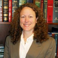 Susan Martin, PE, MBA