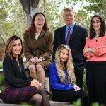 Divorce: Establishing Jurisdiction and Venue