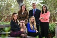 Georgia Child Custody Divorce Lawyers and Family Law Attorneys