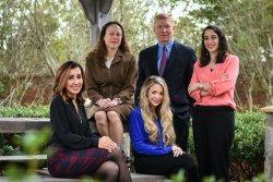 Postnuptial Agreement Attorneys Georgia