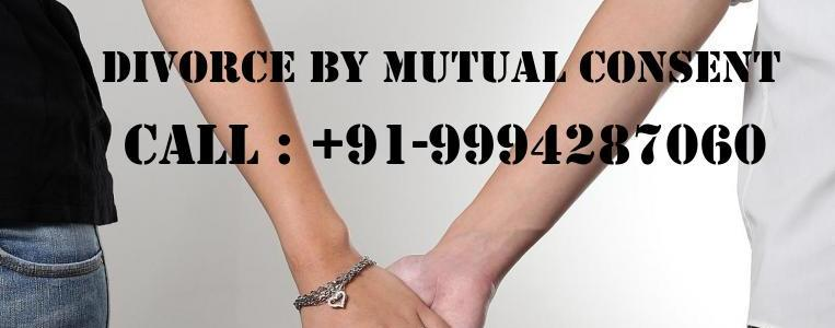 Lawyers for Mutual Consent Divorce in Chennai