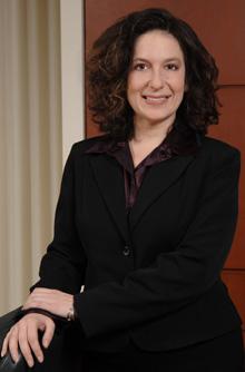 Jennifer Green Burns & Levinson attorney