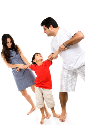 Parental Alienation: Part 2