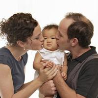 Sacramento Guardianship Adoption Attorney