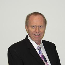 Attorney Robert Bowman Jr.