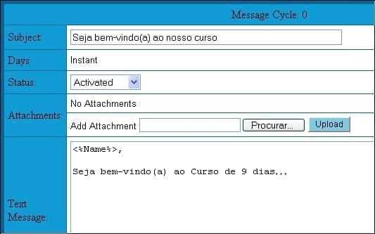 Freeautobot message 0