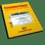 Freeautobot Report - Tutorial Autoresponder Grátis