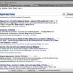 divulgar gratis divulgacao site blog seo marketing