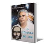 circulo de luz sri maha krishna swami