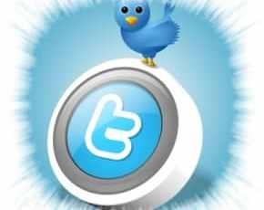 10 Conceitos do Twitter Que Todo Tuiteiro Deveria Conhecer