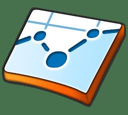 Como criar uma conta no Google Analytics