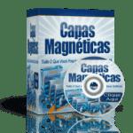Capas Magneticas Millionaire Minds Pro Rui Ludovino