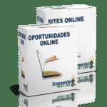 Oportunidades Online Sites Online Empreenda Online Marcus Azzi
