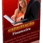 Capacitação Financeira