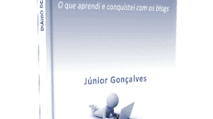 ebook-diario-blogueiro-junior-goncalves