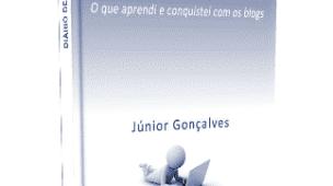 ebook-diario-blogueiro-junior-goncalves