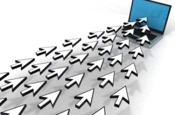 A Geração de Tráfego Dentro do Funil de Marketing