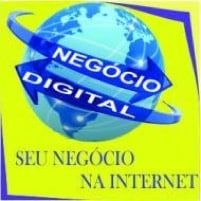 Negócio Digital: Curso de Marketing Digital