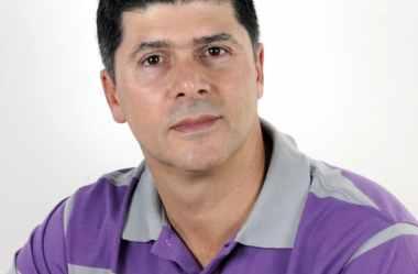 Mentores Digitais: Dani Edson e o Afiliado de Sucesso