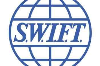 Códigos SWIFT dos Bancos Brasileiros Para o Google Adsense