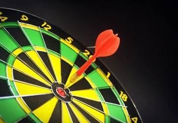 Nicho de Mercado: O Passo Mais Importante do Seu Negócio Online
