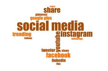 Você Sabe Explorar Todas as Vantagens das Mídias Sociais?