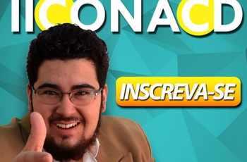 2º Congresso Nacional Para Consultores em Marketing Digital – CONACD