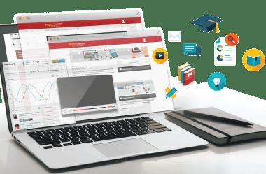 4 erros que você não pode cometer ao começar um negócio online