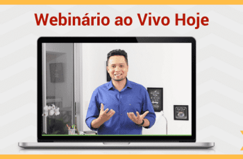 Webinário FB Ultimate