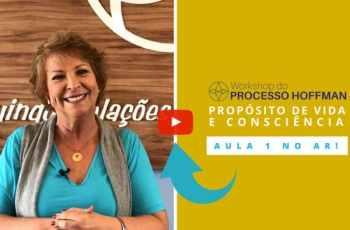 Processo Hoffman Workshop Aula 01
