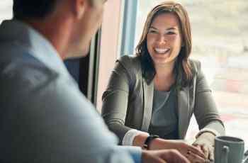 Coaching Executivo: Menos Clientes e Mais Remuneração