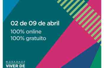 Workshop de Coaching: 02 a 09 de Abril