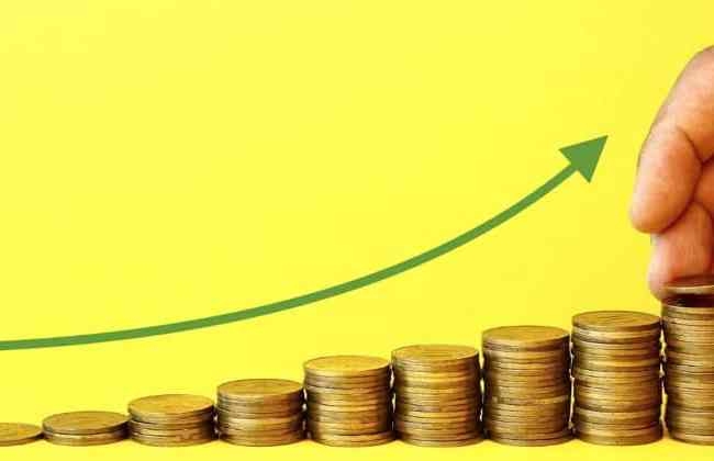 Investimentos: Como Ganhar Dinheiro na Internet?