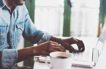 Empreenda Online Como Afiliado de Infoprodutos