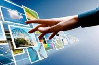 Infoprodutos: Tudo o Que Você Precisa Saber Para Ganhar Dinheiro em Casa Com Produtos Digitais!